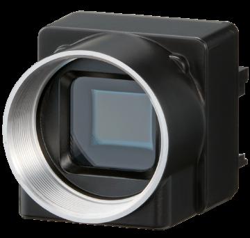 Industrial Camera   TOSHIBA TELI CORPORATION